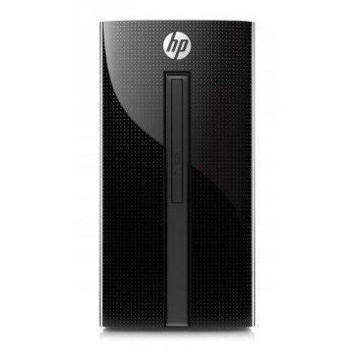 HP DFE 460-P203NT 4XC10EA Intel Core i5-7400T 2.4GHz 4GB 1TB FreeDos Masaüstü Pc 421516907