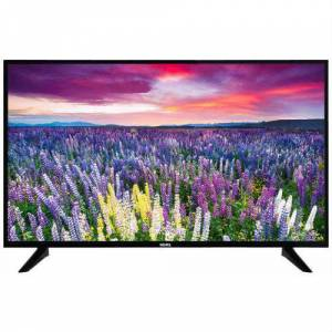 Vestel 55UD8460 55UD8400 55140 Ekran Ultra Hd 4K Smart Led Tv