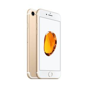 Apple iPhone 7 32GB Gold Akıllı Telefon