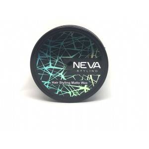 NEVAFORM WAX 150ML MAT