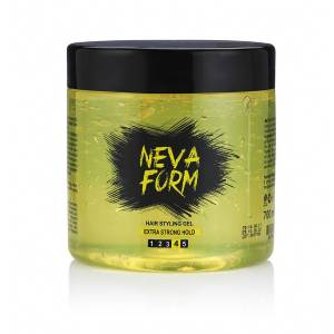 NEVAFORM JÖLE 700ML