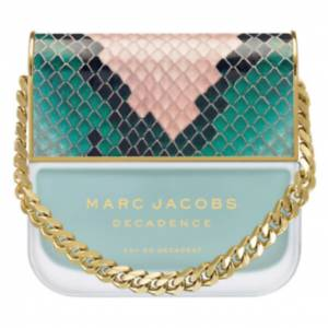 Marc Jacobs Decadence Eau So Decadent EDT 100 ML Kadın Parfümü