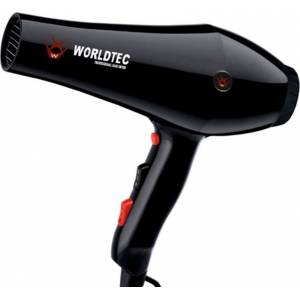 Worldtec WT-3500 Fön Makinesi