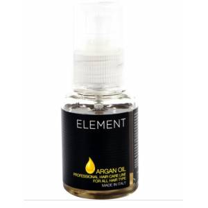 ELEMENT ARGAN YAĞI