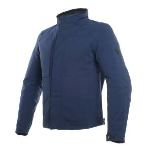 Dainese Urban D-Dry Waterproof Motosiklet Mont