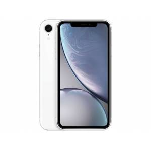 APPLE iPhone XR 64GB Akıllı Telefon Beyaz