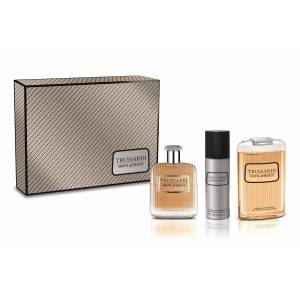 Trussardi Riflesso Deluxe Man EDT 100 ml  Shower