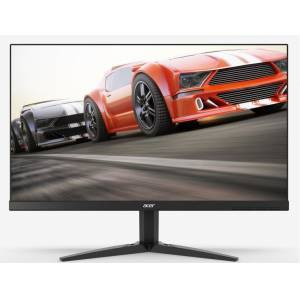 27 ACER GAMING KG271bmiix FHD LED 1MS 75Hz 100M:1 ZEROFRAME AMD FREESYNC 16:9 MM MONİTÖR