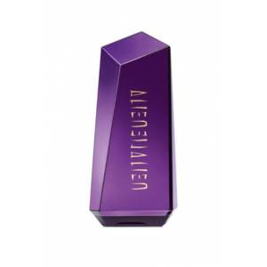 Thierry Mugler Alien 200ML Bayan Body Lotion