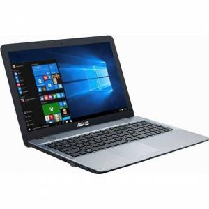 Asus X542UR-DM451T Intel i7 8550U 16GB 1TB GT930MX Win 10 15.6 FULL HD EKRAN