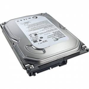 Seagate 500GB 5900RPM Sata 3.0 8MB 3.5
