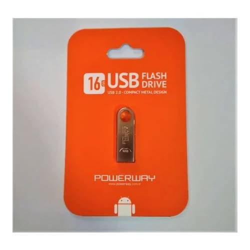 Flash Bellek 16 GB Usb 424509383