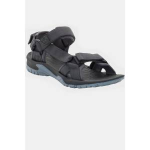 Jack Wolfskin Lakewood Ride Erkek Outdoor Sandalet 4019021 4019021014
