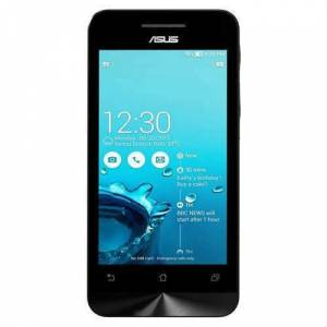 ASUS ZENFONE 4 A400CG 1GB 8GB BEYAZ ANDROID CEP TELEFONU