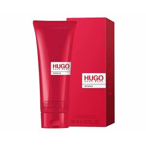 Hugo Boss Woman Body Lotion 200 Ml Kadın
