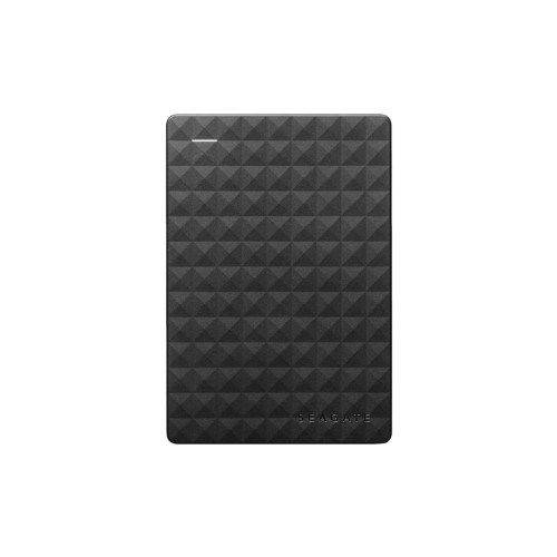 Seagate 2TB Expansion 2.5