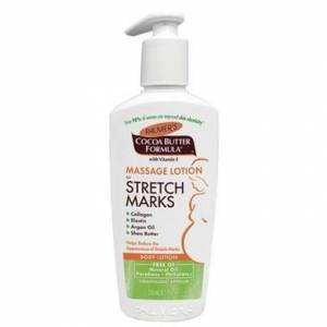 Palmers Cocoa Butter Formula Massage Lotion Stretch Marks 250 ml