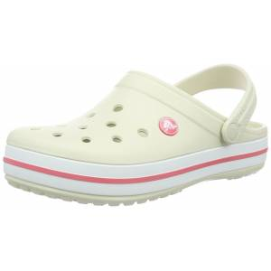 CROCS CROCSBAND KADIN TERLİK 11016-1AS