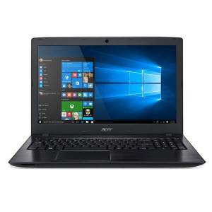 ACER NB E5-576G-59S6 i5-8250 12GB 1TB MX150 2GB VG389A 15.6 HD IRON W10