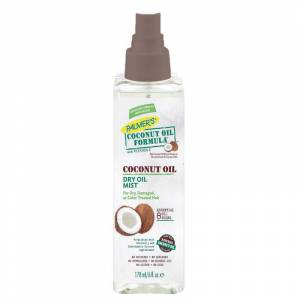 Palmers Coconut Oil Formula Strong Roots Spray 150 ml