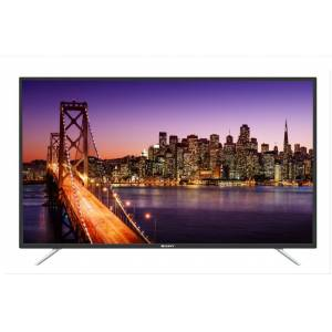 Sunny 55 140 Ekran 4K Ultra Hd Smart Uydulu Led Tv