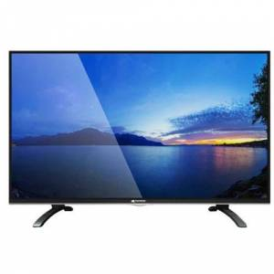 PROFİLO 40PA300T 40 İNÇ 102 EKRAN FULL HD LED UYDULU TV