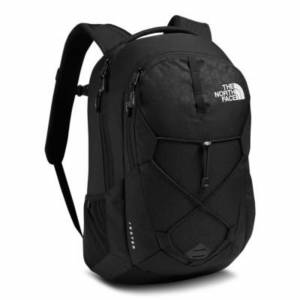 Jester Modeli The North Face Sırt Çantası JK3