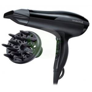 Remington D5215 Pro Air Shine Saç Kurutma Makinesi