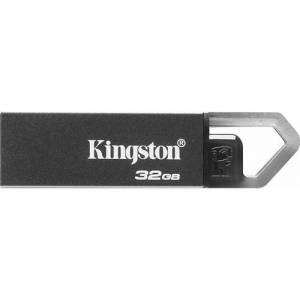 Kingston DTMiniRex 32GB USB 3.1 USB Bellek DTMRX32GB