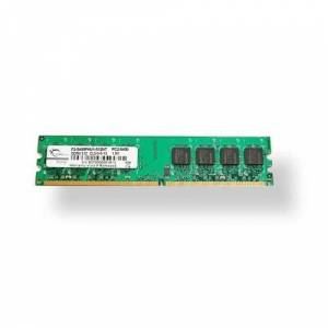 GSKILL Value DDR2-800Mhz CL5 2GB DIMM