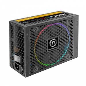 Thermaltake Toughpower Grand Digital Dps 1250W 80 Rgb Titanium Full Modüler Psu