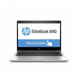 Hp 840 G5 3Jx05Ea İ7-8550U 256 Gb Ssd 8 Gb Windows 10 Pro 14