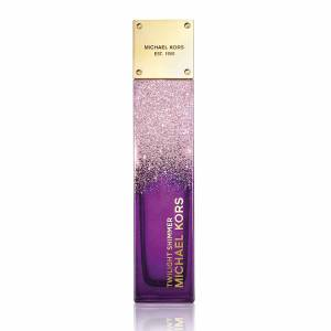 Michael Kors Twilight Shimmer Edp 100 Ml