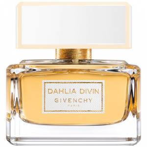 Givenchy Dahlia Divin Edp 75 Ml