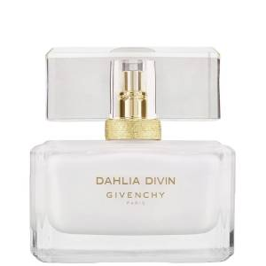 Givenchy Dahlia Divin Initiale Edt 50 Ml