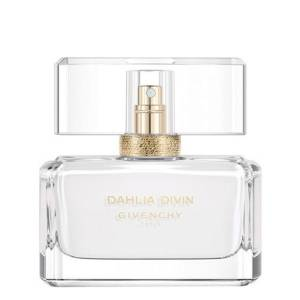Givenchy Dahlia Divin Initiale Edt 75 Ml