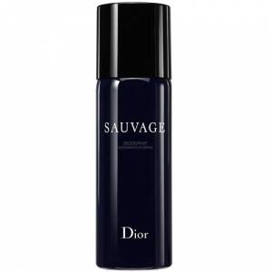 Christian Dior Sauvage Deodorant 150 Ml