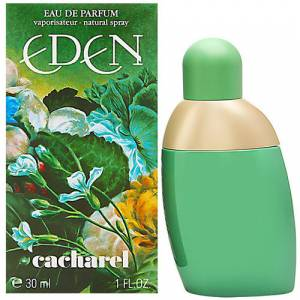 Cacharel Eden Edp 30 Ml