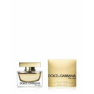 Dolce Gabbana The One Edp 50 Ml