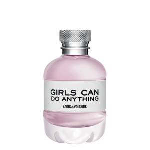 Zadig Voltaire Girls Can Do Anything Edp 50 Ml