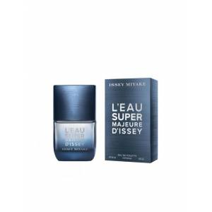 Issey Miyake L'Eau Super Majeure Edt 50 ML