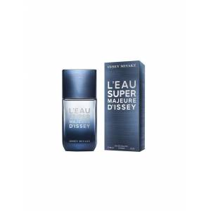 Issey Miyake L'Eau Super Majeure Edt 100 ML
