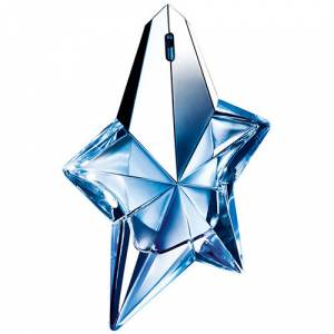 Thierry Mugler Angel The Non Refillable Star Edp 50 Ml