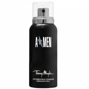 Thierry Mugler A Men Deodorant 125 Ml