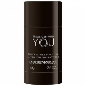 Emporio Armani Stronger With You Deostick 75 Gr