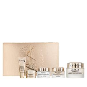 Lancome Absolue Bx Precious Cells Day Cream 50 Ml Set