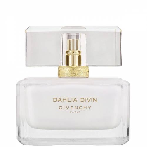 Givenchy Dahlia Divin Initiale Edt 50 Ml 427471027