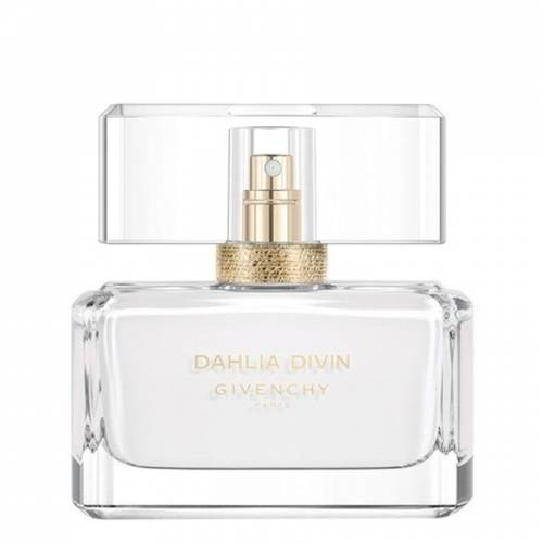 Givenchy Dahlia Divin Initiale Edt 75 Ml 427471028
