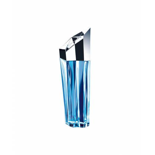 Thierry Mugler Angel Refillable Edp 100 Ml 427471500