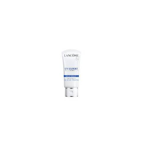 Lancome UV Expert Youth Shield Milky Bright Spf 50